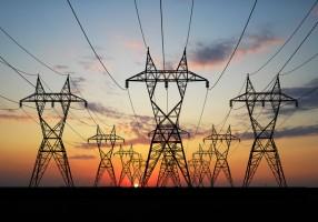 Smart grid, un'opportunità per l'intera economia