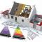 Speciale Riqualificazione: guida alle nuove soluzioni per il residenziale