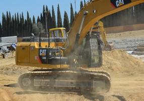 Una nuova vita con il decreto per le terre e rocce da scavo
