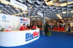 BigMarket 2016 Firenze: nuove opportunità di business