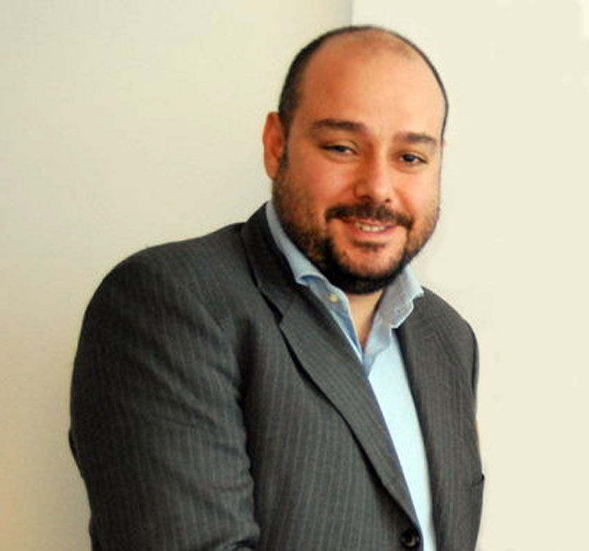 Bigmat si allarga con 19 punti vendita e gianni guidoccio for Enderle trento