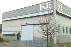 KE Protezioni Solari: più forti al Centro Italia con una nuova sede