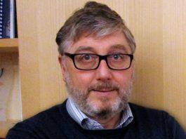 Nicola Sartori