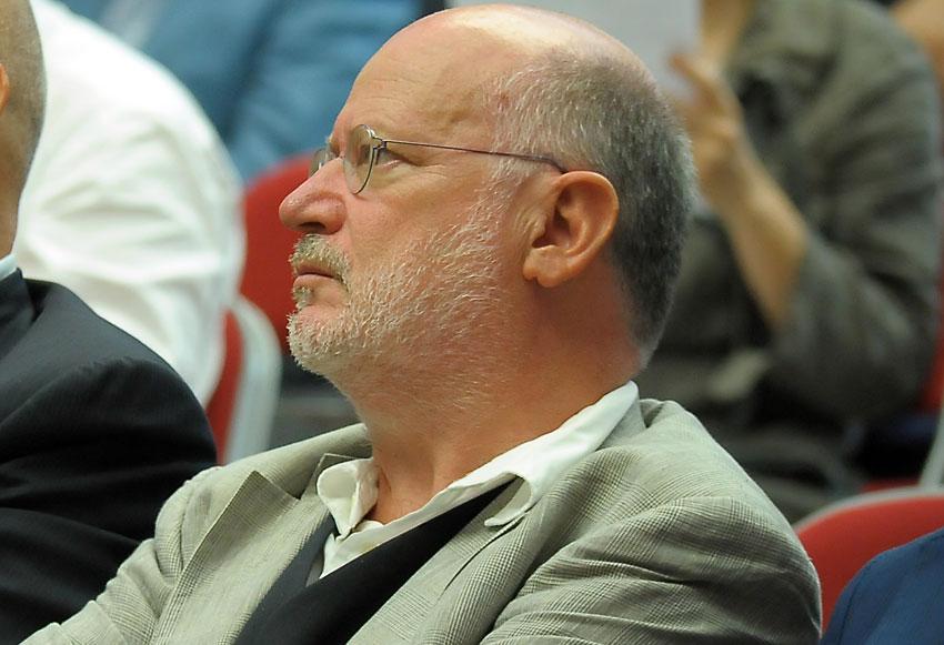Lorenzo Bellicini