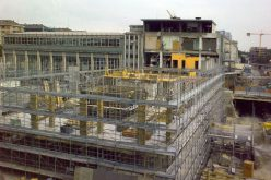 A Roma corsi in sicurezza della progettazione