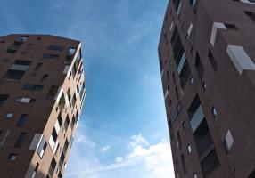 Bankitalia: a gennaio il tasso sui mutui al 2,85%