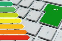 Riqualificazione: detrazioni, istruzioni per l'uso con Enea