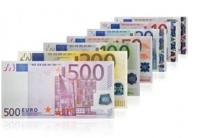 Abi: i mutui a tasso variabile rilanciati dalla Bce