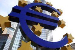 Ance e i fondi europei: arriva una valanga di soldi, non sprechiamola