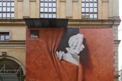 Con Ideal Work, a Firenze l'arte del presente incontra l'arte del passato.