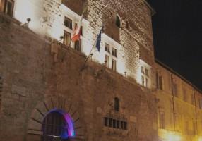 Riqualificare con la luce:  Telmotor spiega come al Master Pares di Roma