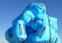 massetto-politerm-blu