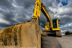 Macchine da costruzione: l'export supera i 2,5 miliardi di euro