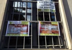La carica degli stranieri può mettere in moto il settore casa