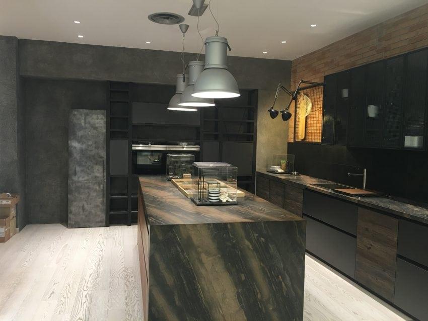 Cucine Aster Prezzi - Design Per La Casa Moderna - Ltay.net