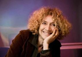 Emiliana Martinelli alla Triennale con Pulce