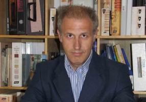 Sergio Fabio Brivio sale alla presidenza di Finco