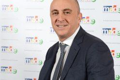 Gianluca Bellini nuovo direttore generale di Made