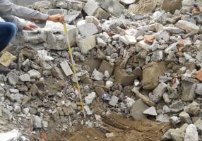 Terre e rocce: le nuove regole per i cantieri