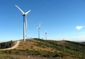 Nel 2015 investimenti nelle rinnovabili aumentati del 31,5%