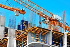 Cribis: attrezzature per cantiere in crescita del 21%