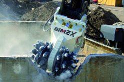 Labelab: demolizione e riciclo per migliorare l'ambiente