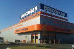 Bricoman: e-commerce sì, ma dove non ci siamo