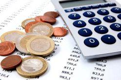 Imprese edili, scendono del 16,5% i ritardi dei pagamenti ai fornitori
