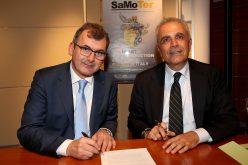 Edilizia e cantieri: accordo FederCostruzioni-VeronaFiere