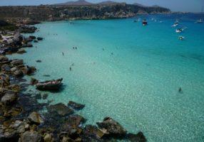 L'esempio di Favignana: isola a emissioni zero