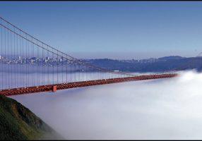 San Francisco batte la nebbia con il fotovoltaico (obbligatorio)