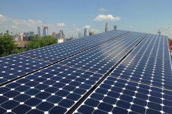 A New York un luminoso futuro per le micro reti