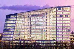 The Edge: uno degli edifici più sostenibili al mondo
