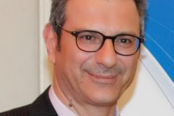 Univendita, Daniele Pirola rimane nel board della Direct Selling Europe