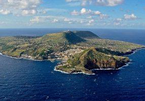 Le isole minori puntano all'autosufficienza energetica con le rinnovabili