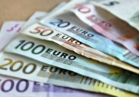 Banche italiane: luci e ombre degli istituti di credito, tra impieghi al top e bad bank