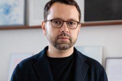 Al Miart Rabottini nuovo direttore artistico
