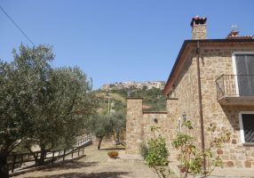 Borghi d'Italia, quanto costa comprare casa?