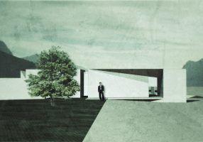 Casa Sn, la prima certificata Living Building Challenge