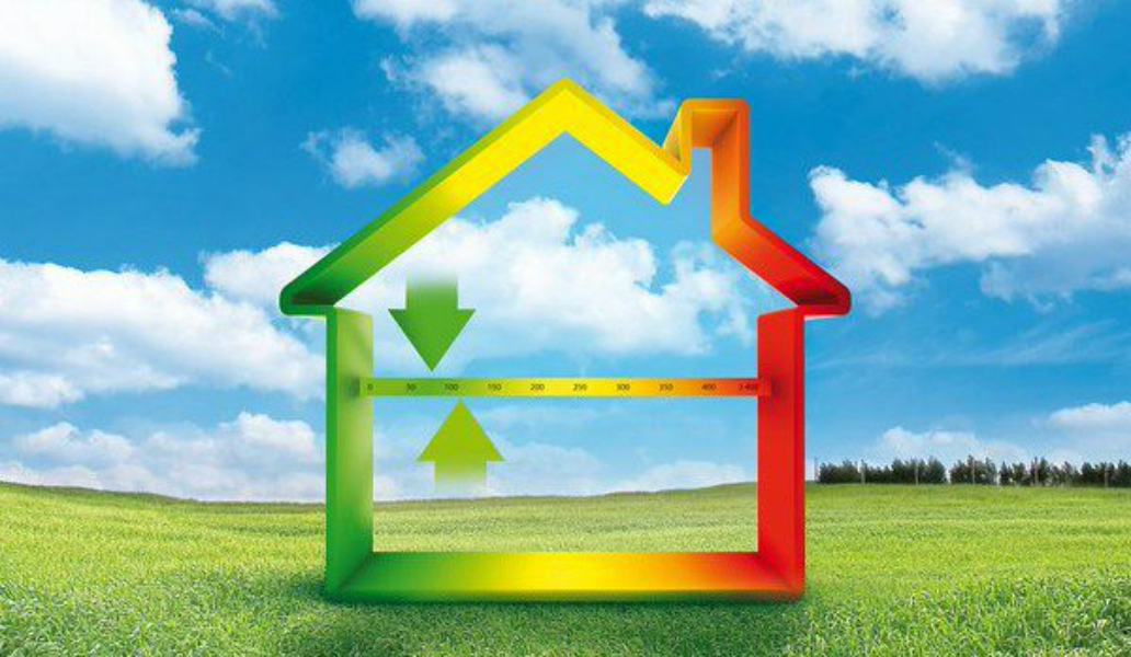 Efficienza energetica, gli investimenti in Italia