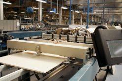 Vola la ceramica italiana, investimenti record: 351,3 milioni di euro