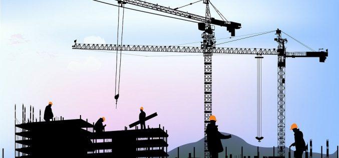 Edilizia, come uscire dalla crisi secondo Confindustria