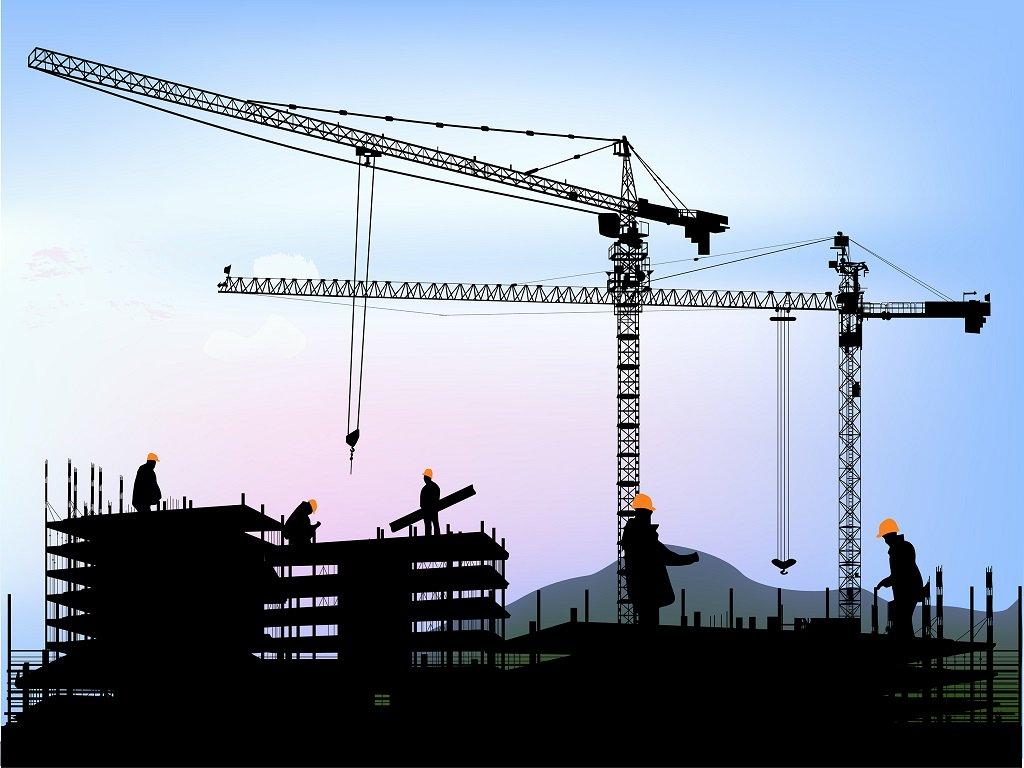 Imprese Edili Nel Veneto costruzioni: sempre meno investimenti nell'edilizia in veneto