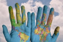Costruzioni: India nuovo leader, ma l'Italia cresce