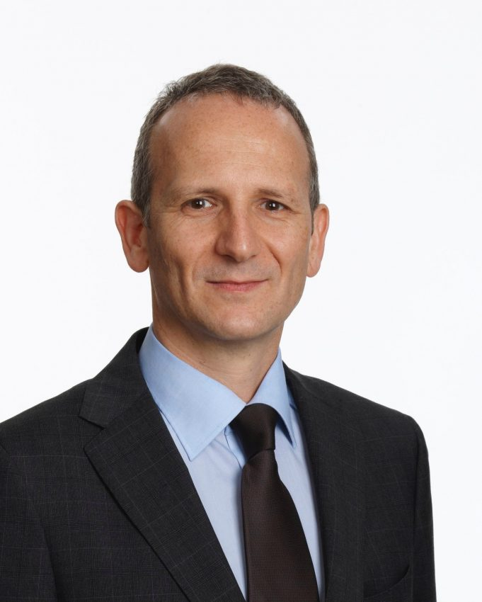 Norbert Knaupp è il nuovo Direttore Marketing di Röfix Italia