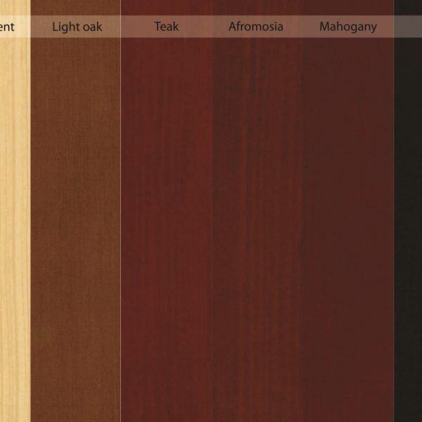 Nuove finiture per le finestre da tetto fakro for Finestre tetto fakro