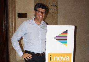 Nuove opportunità per le rivendite con i.nova POINT di Italcementi. L'intervista a Stefano Roncan