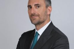 Angelo Gazzoni country manager di Hexagon Safety & Infrastructure