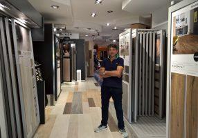 Mazza: la mia Edilcommercio è un vademecum per i clienti