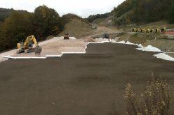 L'argilla espansa Leca per applicazioni geotecniche